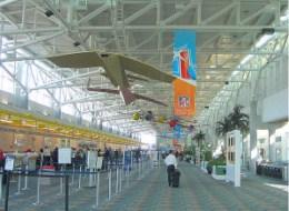 mietwagen Fort Lauderdale Flughafen