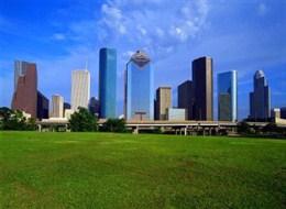 mietwagen Houston