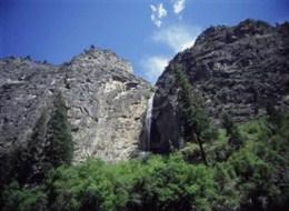 mietwagen Idaho Falls