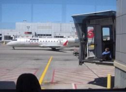 mietwagen Minneapolis Flughafen