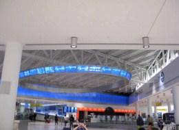 mietwagen Charlotte Flughafen
