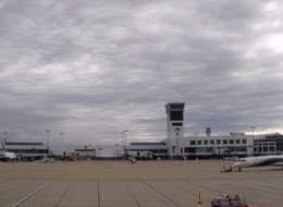 mietwagen Cincinnati Flughafen