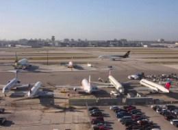 mietwagen Miami Flughafen