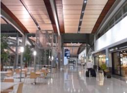 mietwagen Sacramento Flughafen